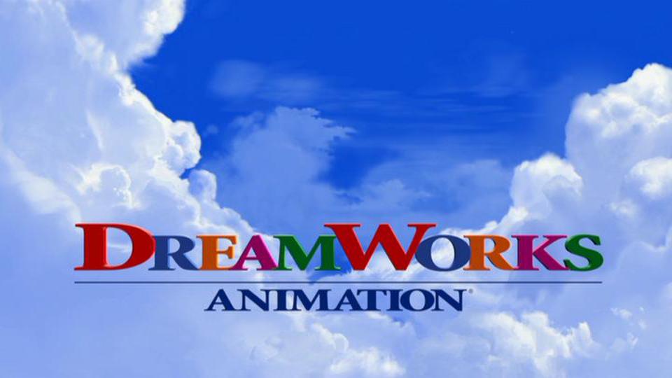 Japanski Softbank Preuzima Dreamworks Animation Za 3 4