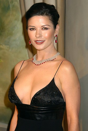 kathryn zeta jones 1581_6a00e00989822288330120a51e6171970b-800wi