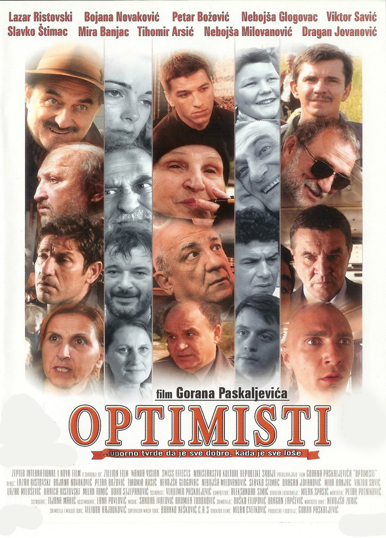 3697_optimisti-dvd.jpg