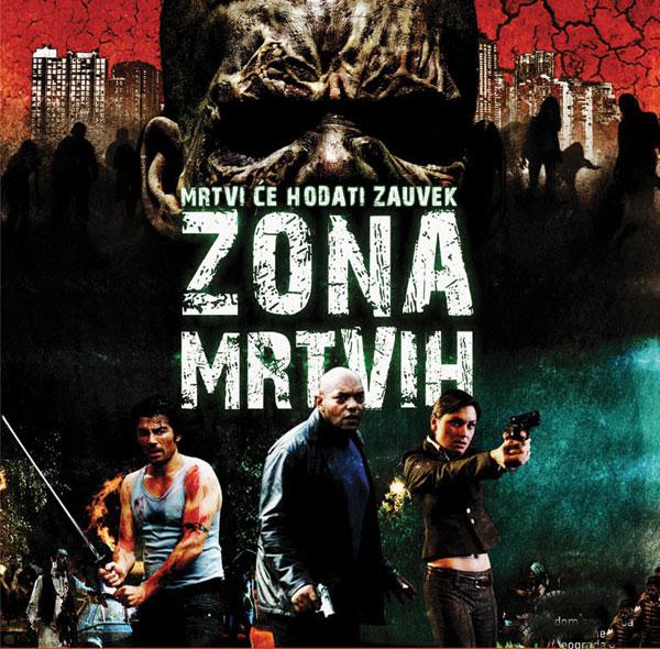 Препоручите сајнс фикшн, хорор, епик фантази и томе слично 3736_Zona-Mrtvih