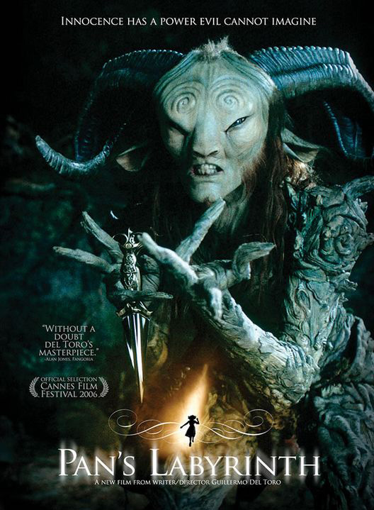 Film za odrasle sa prevodom
