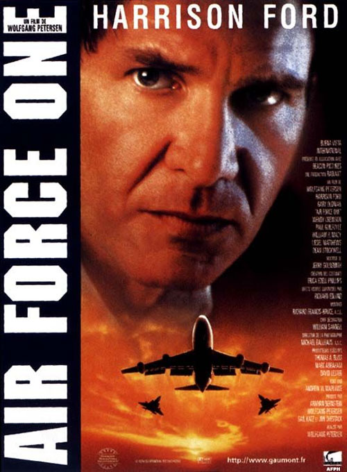 Harrison Ford 6095_Air%20Force%20One%20%20(1997)