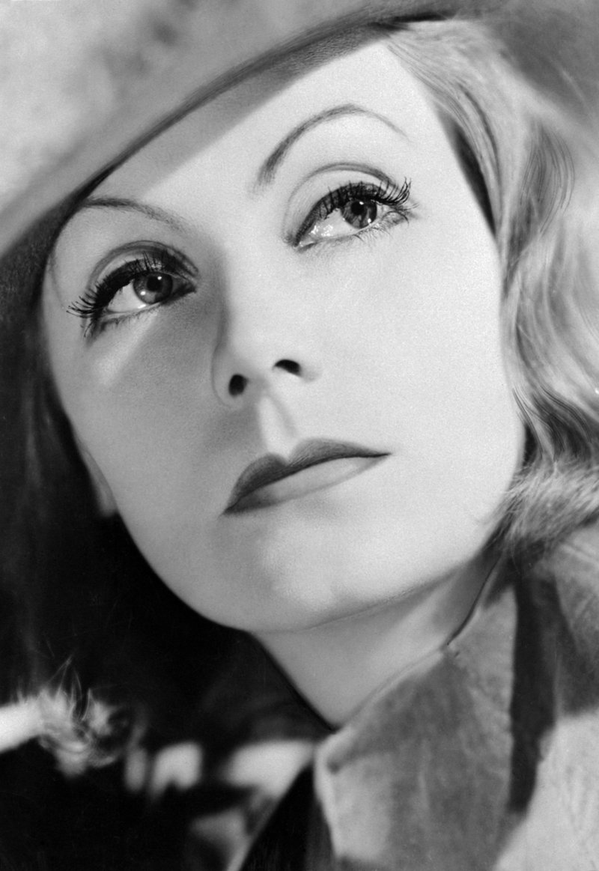 Ženske filmske legende 6229_Greta%20Garbo