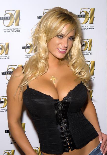 Top 100 porno glumica 2010-2011. Prolog