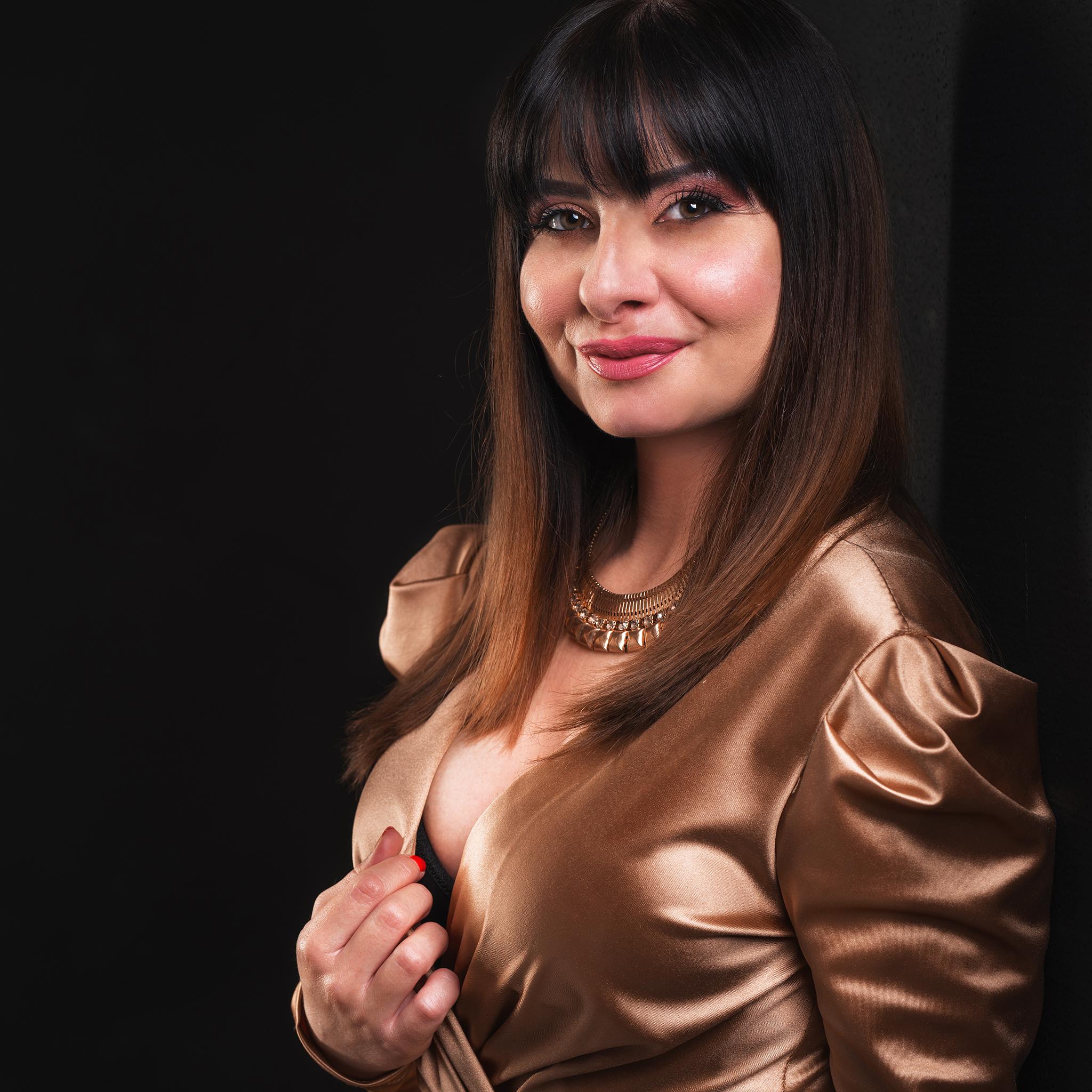 Nevena Šarčević